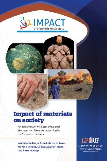 IMOS book cover